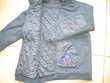 Garçon 14 A DPAM veste sweat gris foncé Vêtements enfants