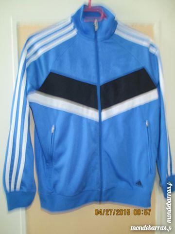 a195f91211 Achetez garçon veste adidas occasion, annonce vente à Alfortville ...