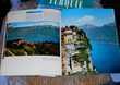 Lac de Garde edizioni poiatti brescia (français)