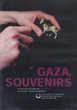 DVD       Gaza, Souvenirs   -   Documentaire de Sam Albanic