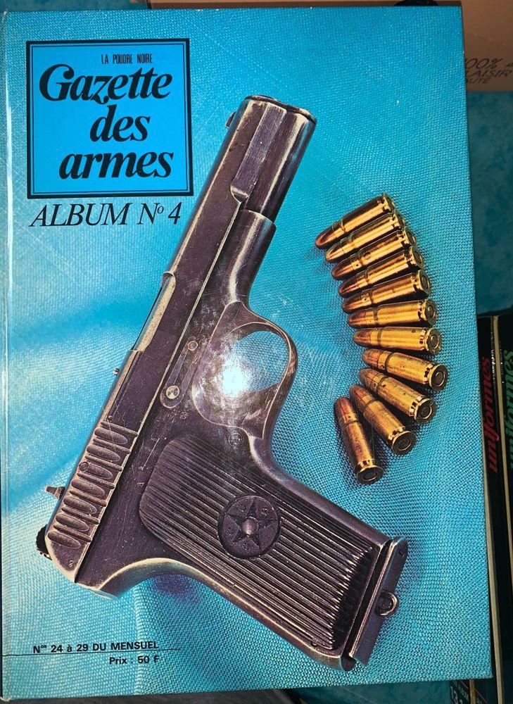 Gazette des Armes 20 La Bassée (59)