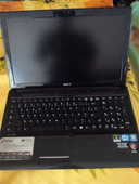 MSI GE60 pc portable gamer 0 Pontoise (95)