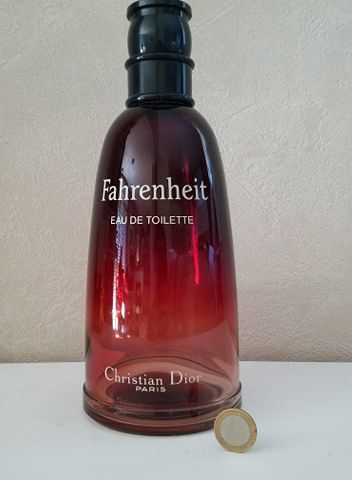 géant parfum fahrenheit 100 Besançon (25)