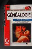 GENEALOGIE, 5 Rennes (35)