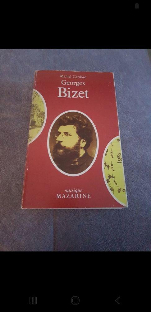 Georges Bizet 6 Mandelieu-la-Napoule (06)