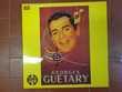 GEORGES GUETARY, double vinyle de 1978