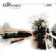 CD     St Germain   -   Tourist    (Boitier)