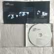 CD St Germain - Tourist (Boitier) CD et vinyles