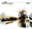 CD     St Germain   -   Tourist    (Digipack)