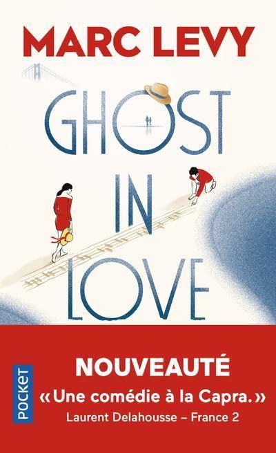 Ghost in love Marc LEVY 4 Villard-Bonnot (38)