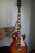 Gibson Les Paul Traditional 2015 Instruments de musique