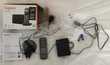Gigaset téléphone sans fil SL 660. Téléphones et tablettes