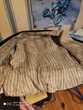 Gilet ancien Occasion Vêtements