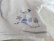 Gilet ou caraco 6 mois Barb village Vêtements enfants