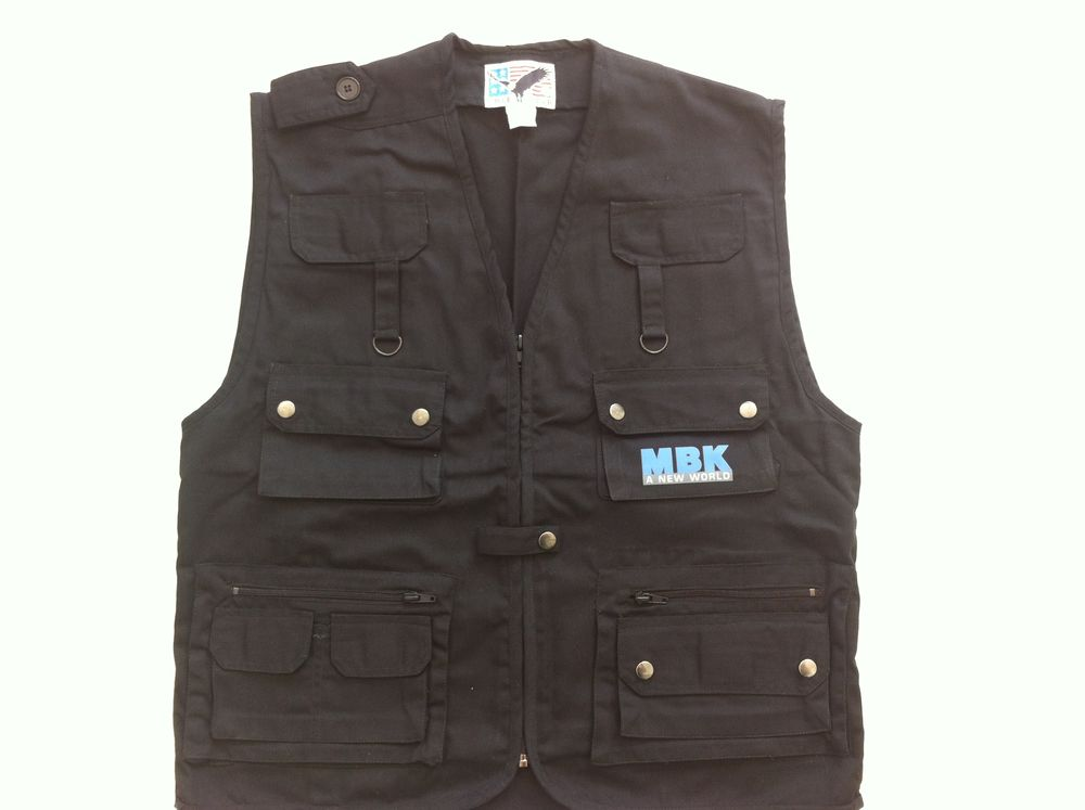 Gilet multipoches 6 Vermand (02)