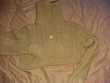 G/A Gilet /Veste Courte Vêtements enfants
