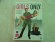 DVD Girls Only (Neuf)