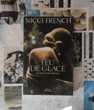 FEU DE GLACE de NICCI FRENCH Ed. France Loisirs