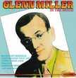 CD  Glenn Miller  -  In The Mood Bagnolet (93)