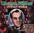 CD     Glenn Miller Orchestra    -   In The Mood Bagnolet (93)