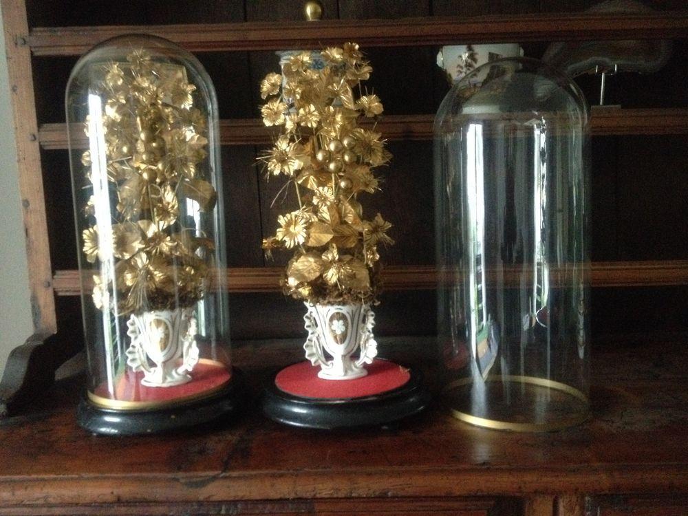 Globes de mariée 70 Vigneux-sur-Seine (91)