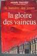 La gloire des vaincus- Henri Troyat,