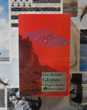 GLYPHES de Paul McAULEY Ed. Robert Laffont