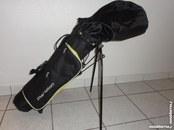 clubs de golf occasion en aquitaine annonces achat et. Black Bedroom Furniture Sets. Home Design Ideas