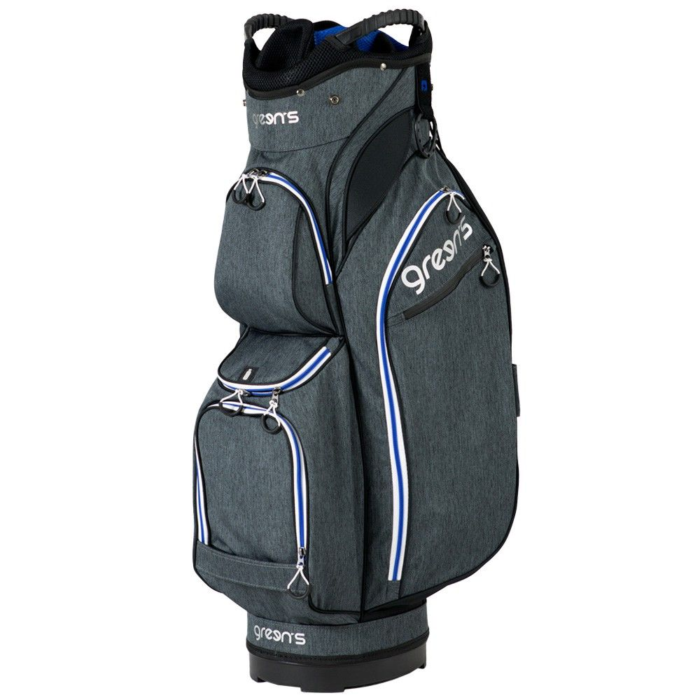 Sac de golf NEUF Sports