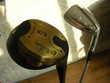 sac de golf+série golf,neuf Sports