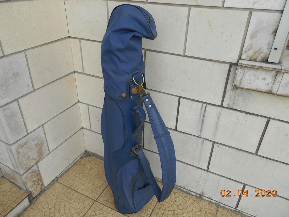 sac de golf Stag Sports