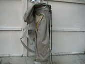 sac de golf 50 Argelès-sur-Mer (66)