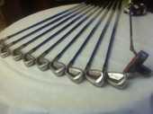 golf 0 Romainville (93)