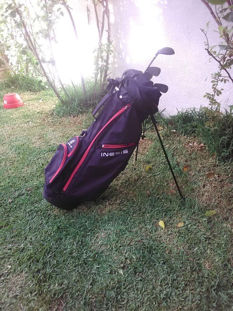 golf 60 Valras-Plage (34)