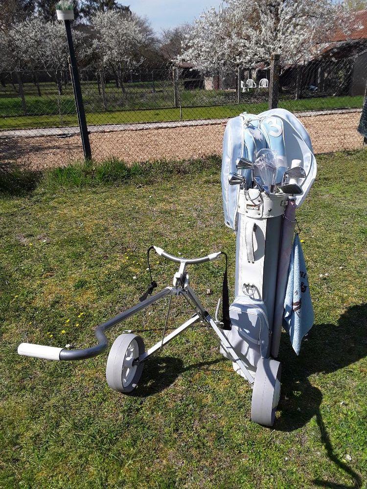Set golf 650 Bourges (18)
