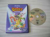 DVD A GOOFY MOVIE (MAX et Dingo) Walt Disney 8 Nantes (44)