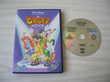 DVD A GOOFY MOVIE (MAX et Dingo) Walt Disney