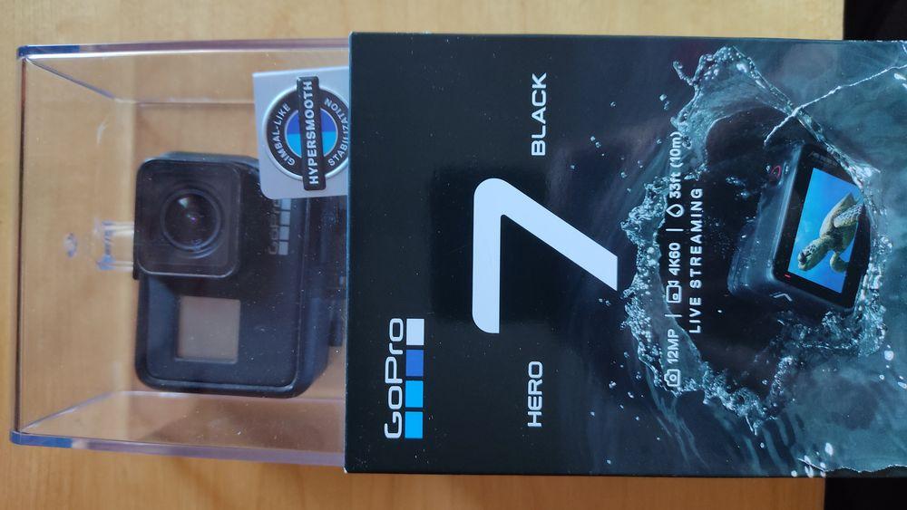 GoPro hero 7 black 0 Renage (38)