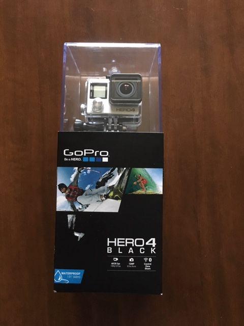 GoPro Hero4 Black 180 Pierrelatte (26)