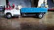 Gorgi toys - camion Dodge