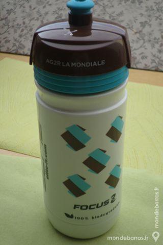 Gourde 550 ml 3 Vendôme (41)