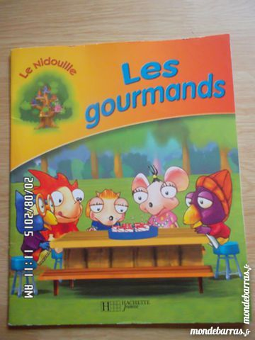 les gourmands 1 Chambly (60)