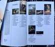 Goya par Paola Rapelli; Beau livre broché Neuf, 144 pages Livres et BD