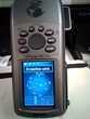 GPSMAP 76CSX GARMIN Agay (83)