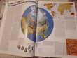 Le GRAND ATLAS DE L'HISTOIRE MONDIALE Livres et BD