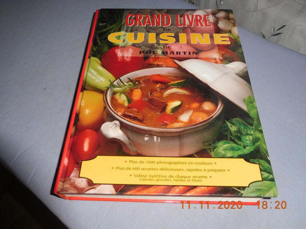 Grand et Beau Livre de cuisine 12 Charonville (28)