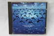 CD Le Grand Bleu