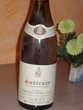 Grand Vin Bourgogne SANTENAY Blanc