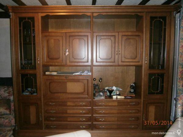 meubles occasion la ville du bois 91 annonces achat et vente de meubles paruvendu mondebarras. Black Bedroom Furniture Sets. Home Design Ideas