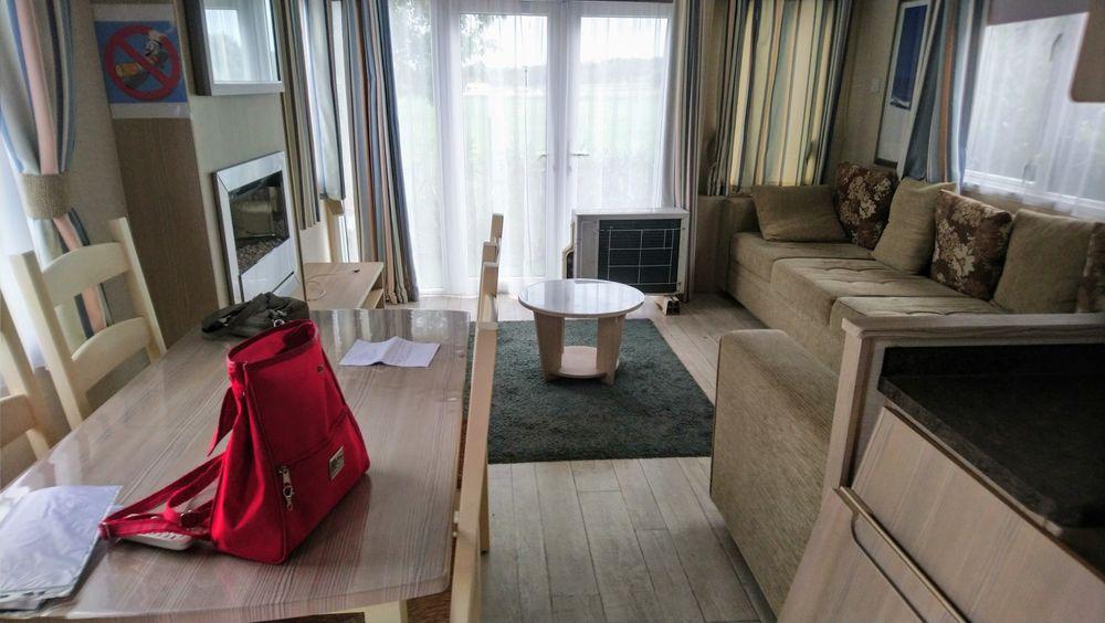 Grand canapé lit, d'angle.  0 Fréjus (83)